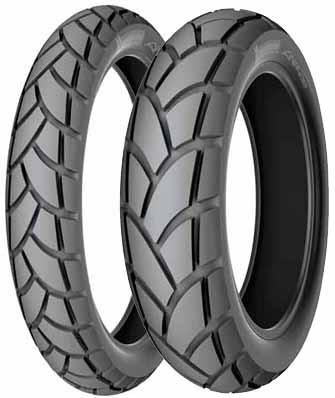 Michelin ANAKEE 2 110/80 R19 59V TL/TT