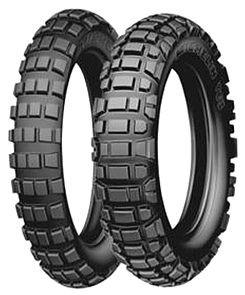 Michelin T63 90/90 R21 54S TT