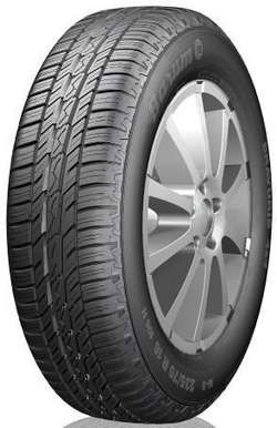 Barum Bravuris4x4 245/70 R16 H