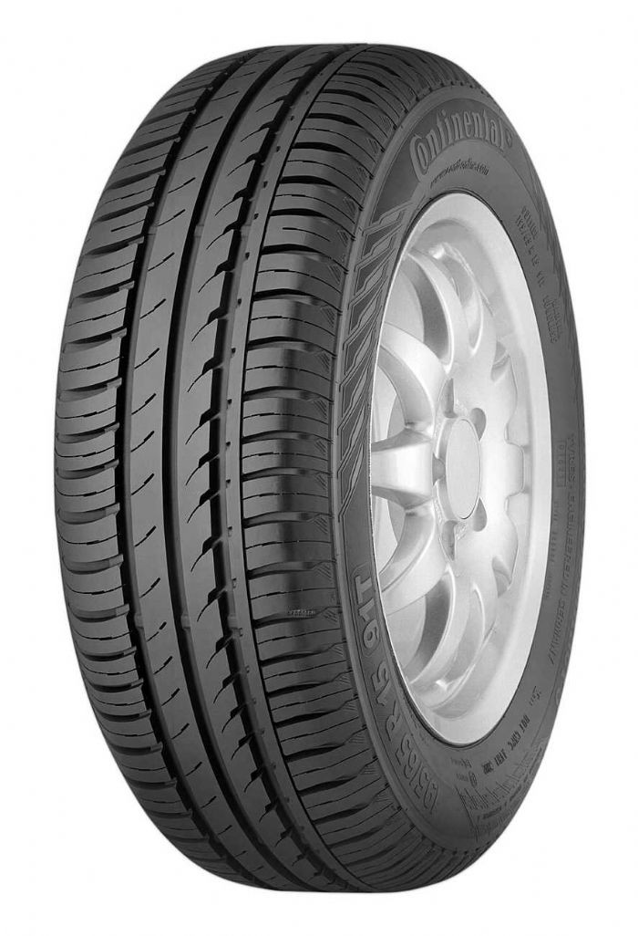 Continental ContiEcoContact 3 185/70 R14 88H