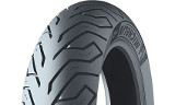 Michelin CITY GRIP 130/70 R12 62P RFD TL