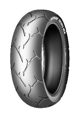 Dunlop GT301 M2 130/60 R13 60 TL