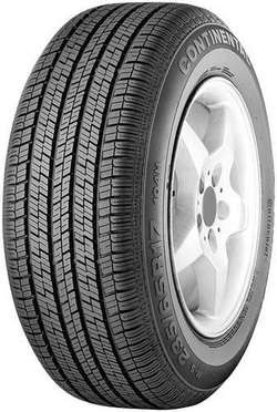 Continental Conti4X4Contact 185/65 R15 88T
