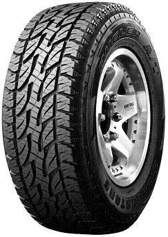 Bridgestone D694 215/70 R16 100S TL
