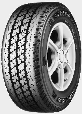 Bridgestone R630 175/75 R14 99R C
