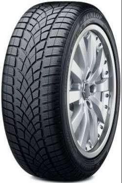 Dunlop SP WINTER SPORT 3D ROF 225/50 R17 98H XL