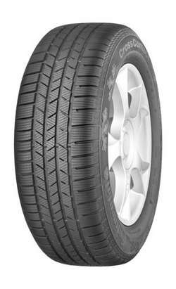 Continental CrossContactWinter 295/35 R21 107V XL