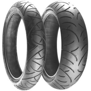 Bridgestone BT021 150/70 R17 69W