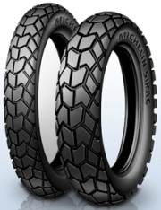 Michelin SIRAC 90/90 R21 54T TT