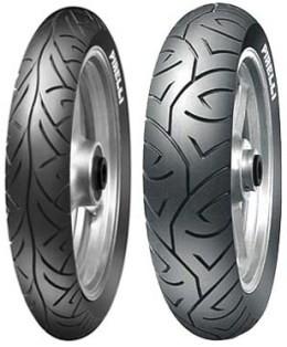 Pirelli SPORT DEMON 130/80 R18 66V TL
