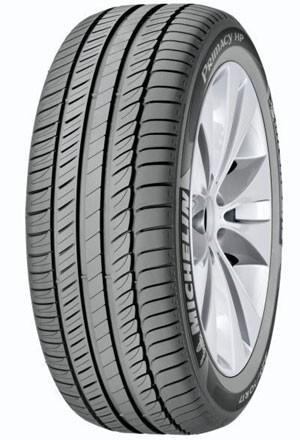 Michelin PRIMACY 3 GRNX 205/55 R16 91H TL