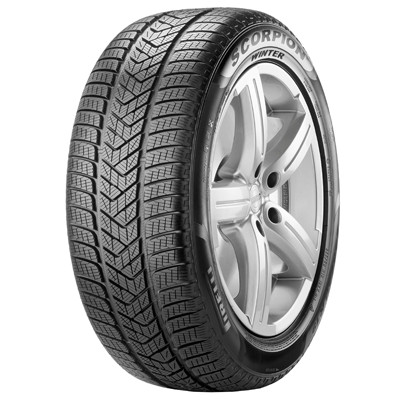 Pirelli SCORPION WINTER 235/60 R18 103V TL