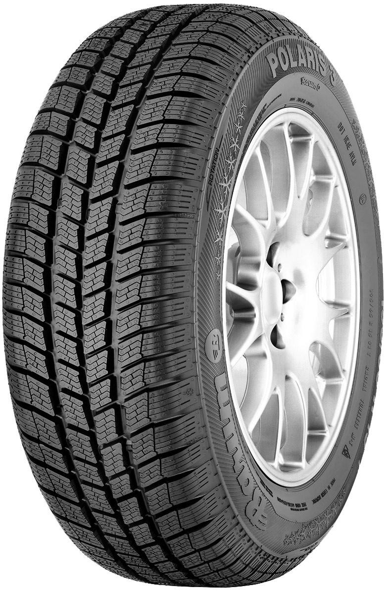 Barum POLARIS 3 205/60 R16 92H