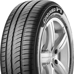 Pirelli P1 CINTURATO VERDE 185/65 R14 86H