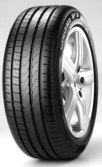 Pirelli P7 CINTURATO 205/55 R16 91W