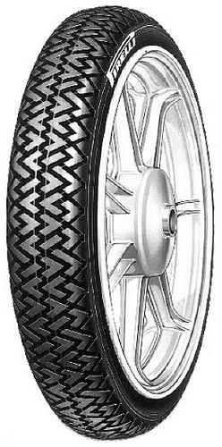 Pirelli Scorpion MX Extra X R 110/90 R19 62M TT