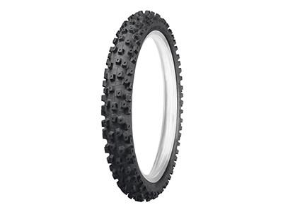 Dunlop GEOMAX MX52 F 80/100 R21 51M TT