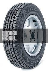 Debica FRIGO S-30 165/80 R13 82T TL