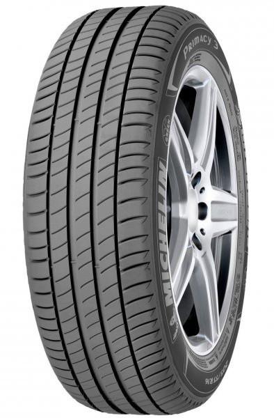Michelin PRIMACY 3 GRNX ZP Dojezdové 225/45 R18 91W TL