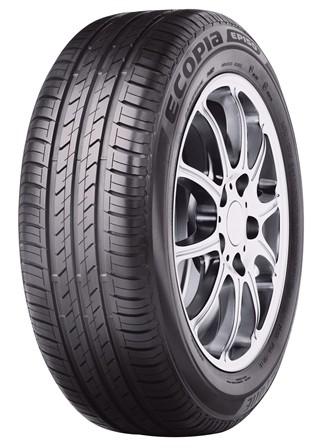 Bridgestone ECOPIA EP150 195/65 R15 91T TL