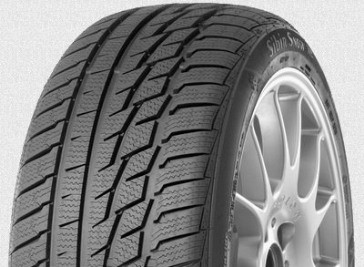 Matador MP92 Sibir Snow 185/55 R15 86H XL TL
