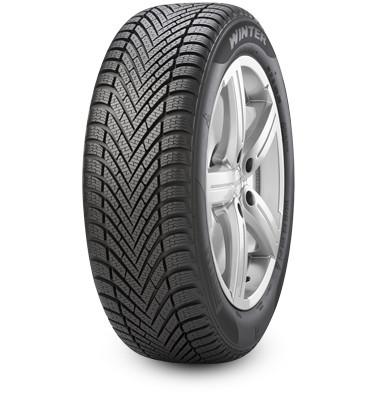 Pirelli CINTURATO WINTER 165/70 R14 81T TL