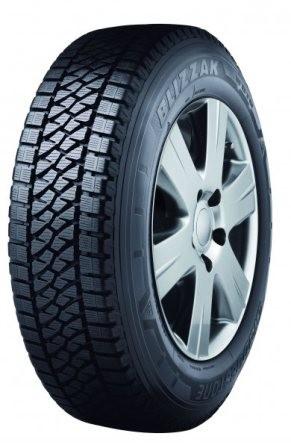 Bridgestone Blizzak W810 175/75 R14 99R C TL