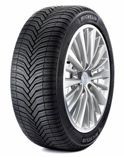 Michelin CROSS CLIMATE + 235/45 R17 97Y XL TL