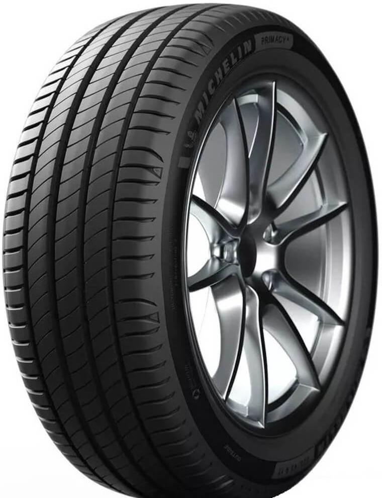 Michelin PRIMACY 4 225/45 R18 95Y XL TL