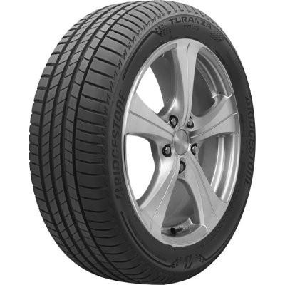 Bridgestone TURANZA T005 235/60 R18 107W XL TL