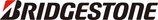 výrobce Bridgestone