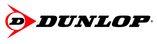 výrobce Dunlop