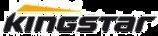 výrobce Kingstar