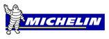 výrobce Michelin