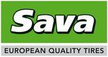 výrobce Sava