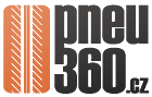 pneu360 logo