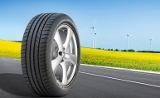 Pneumatiky Goodyear, FuelSaving, ekonomický provoz