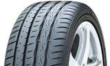 pneumatiky Michelin - PILOT SPORT 3, test pneumatik