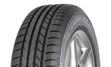 Dezen pneu Goodyear Efficientgrip