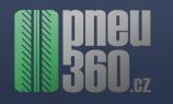 www.pneu360.cz