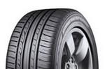 pneumatika Dunlop Fastresponse